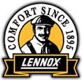 Lennox Sells Service Experts