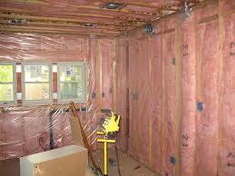 rolld insulation