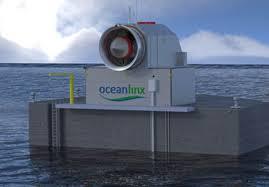 Oceanlix