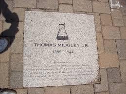 Midgley
