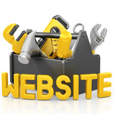 Do It YourSelf WebSites