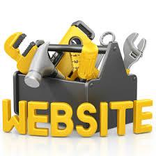 Do It YourSelf WebSites