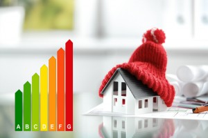 New Minimum Efficiencies Heating Standards