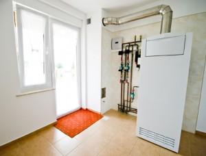 Furnace and HVAC Repair