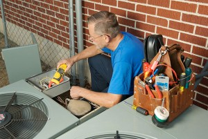 HVAC Troubleshooting and Solutions