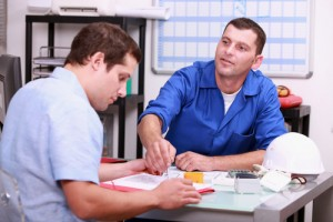 Buying New Heating and Air Conditioning System