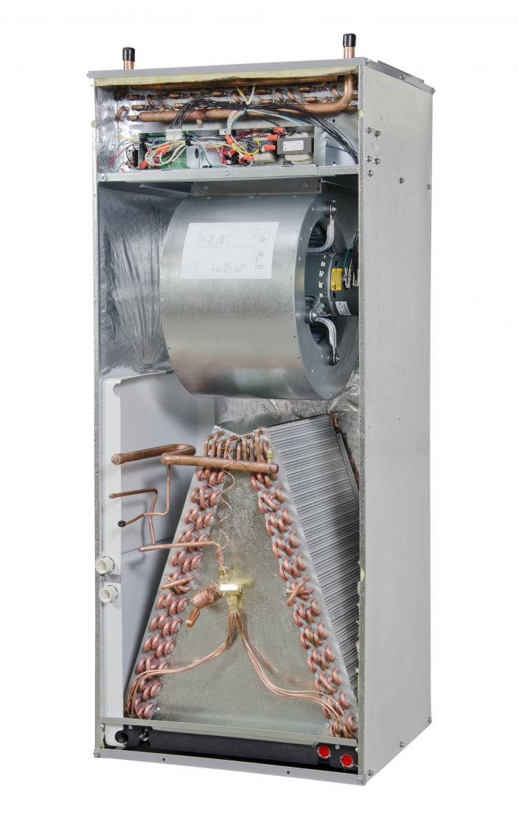 Everything You Need About An Air Handler