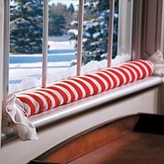 12 Tips for Winterizing Your Home