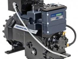 Guide to Copeland Compressors