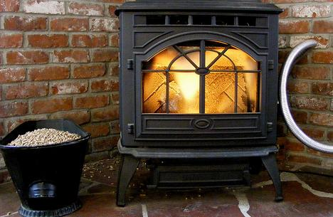 Pellet Stoves Pros And Cons Best Brands Vs Wood Stoves