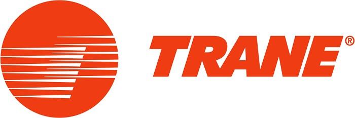 Trane ac reviews