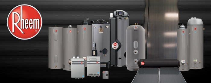 Rheem Water Heaters Pros Cons Performance Top Picks