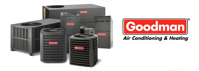 goodman air conditioning and heating goodman ac reviews