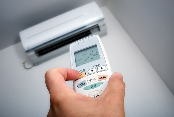 Carrier air conditioner reviews - Carrier AC