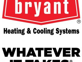 Heating And Cooling Hvac Information For Everyone All