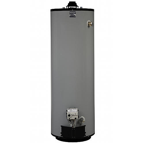 Kenmore 12-Year 50 Gallon Tall