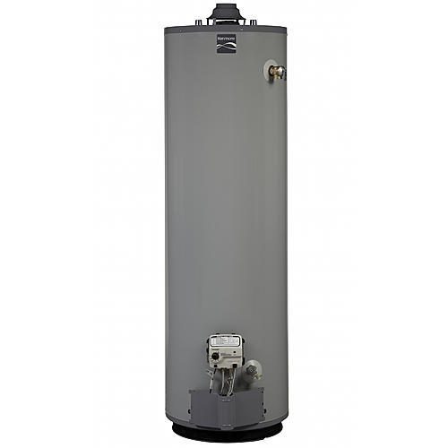 Kenmore 12-Year 40 Gallon Tall