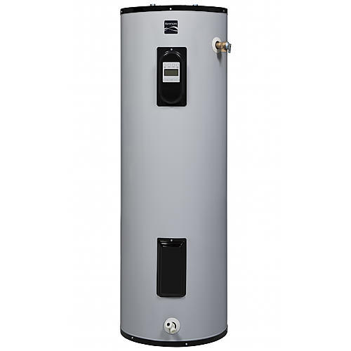 Kenmore 12-Year 50 Gallon Tall Electric Water Heater