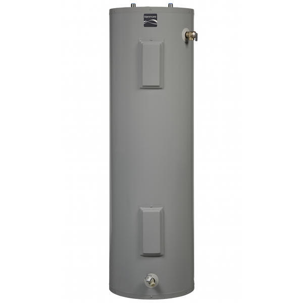 Kenmore 6-Year 40 Gallon Tall Electric Water Heater