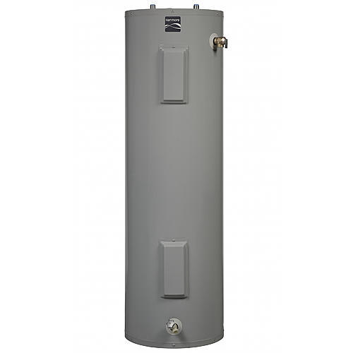 Kenmore 6-Year 50 Gallon Tall Electric Water Heater