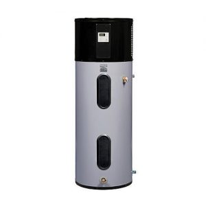 Kenmore Elite 50 Gallon Hybrid Electric Water Heater