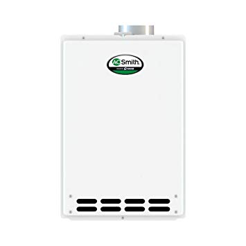 Model AtI-510C-N Non-Condensing, Natural Gas/Propane Water Heater