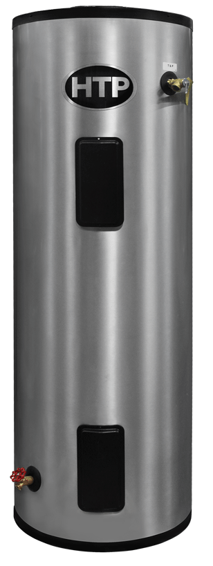 HTP Everlast Water Heater