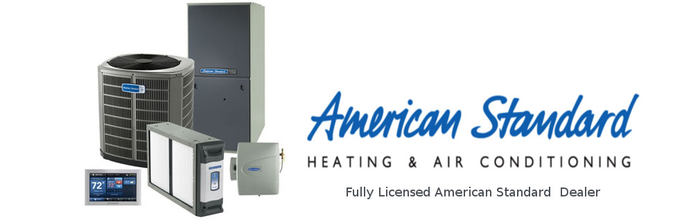 American Standard Air Conditioner Reviews Features And Warranty