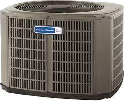 Silver 14 air conditioner