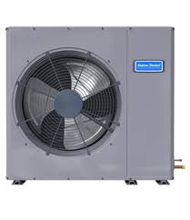 Silver 16 low profile air conditioner