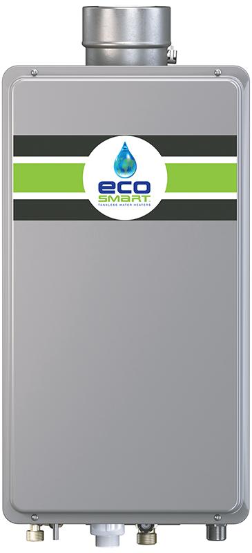 ESG-95