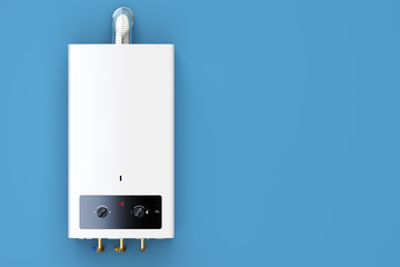 Lochinvar Water Heater Reviews