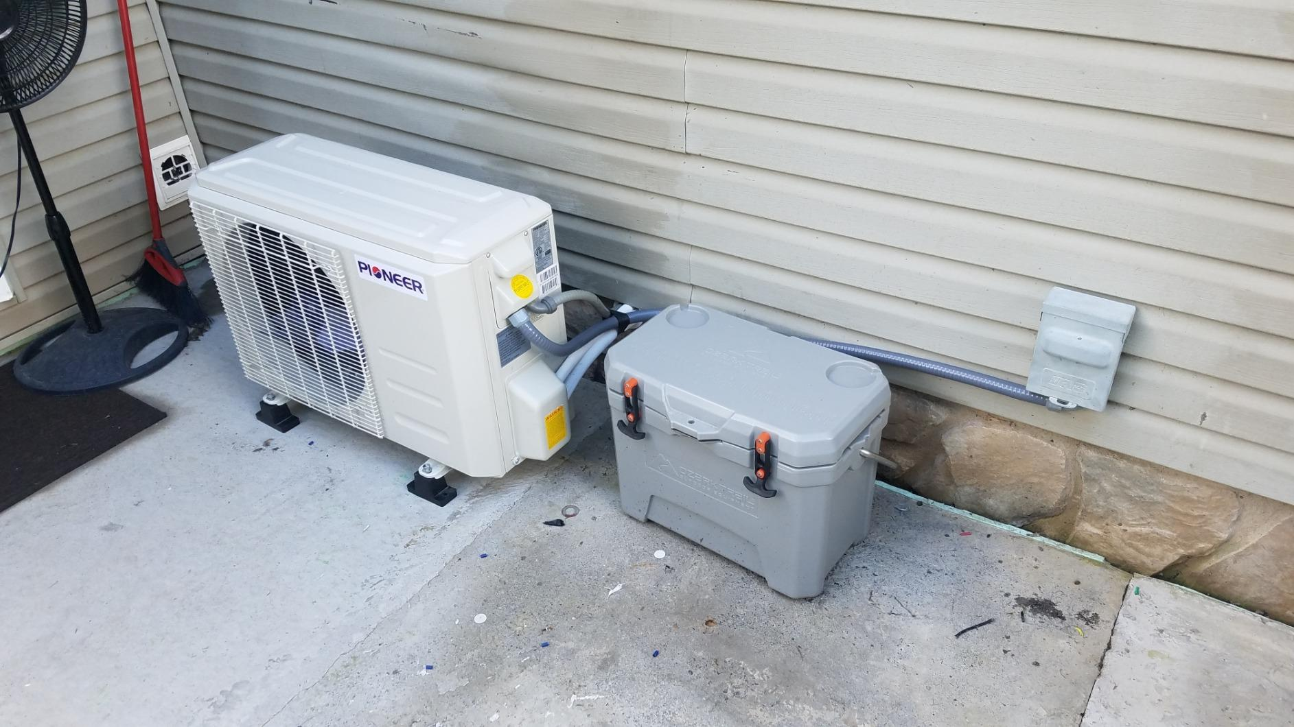 Is this this the answer to my question, what size HVAC do I need?